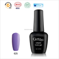 Soak off uv gel polish china manufacture wholesale nail polish