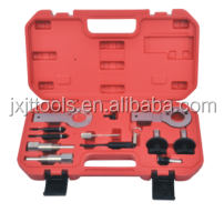 ENGINE TIMING TOOL SET-FIAT&OPEL