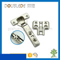 35mm clip on hydraulic steel concealed hinge for cabinet