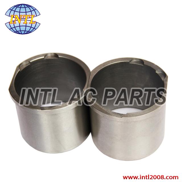 INTL-BCL003 (1).jpg