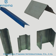 drywall profiles, metal building materials drywall partition, drywall