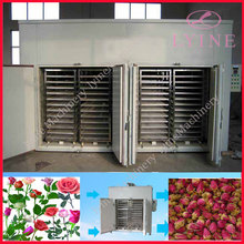2014 Hot selling fruit drying machine/raisin machine