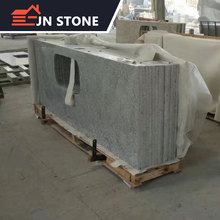 polished white granite kitchen countertops wholesale bar counter top