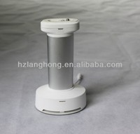 Hot selling digital camera security system T8110/T8112