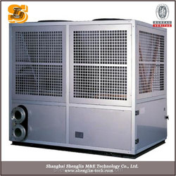 competitive price and china manufacturer home made heat pump
