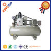 Best choice compressor in air LW20008 woodworking machine Air compressor