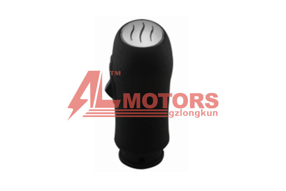 Shift Knob for Renault truck body parts---European truck parts LK01R1043