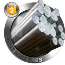 AISI D2 1.2379 Stock cr12mo1v1 AllOy Steel With Low Price