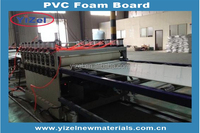 HOT SALES factory supply free samples 5mm outdoor advertising display pvc sign board