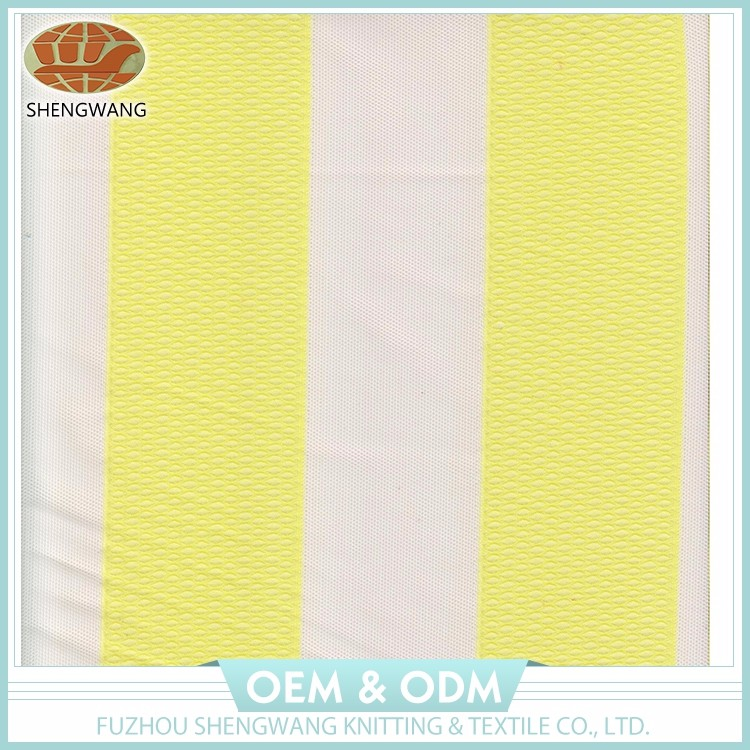 Wholesale Cheap Price African Yellow French Lace Fabrics Manufacture