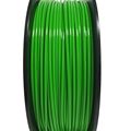Dark Green 1.75mm ABS PLA Plastic Filament for 3D Printing Wholesale