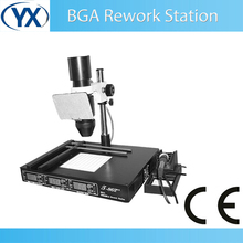 T-862++ Mobile Phone BGA Rework BGA Chips Repair Station Welding Machine