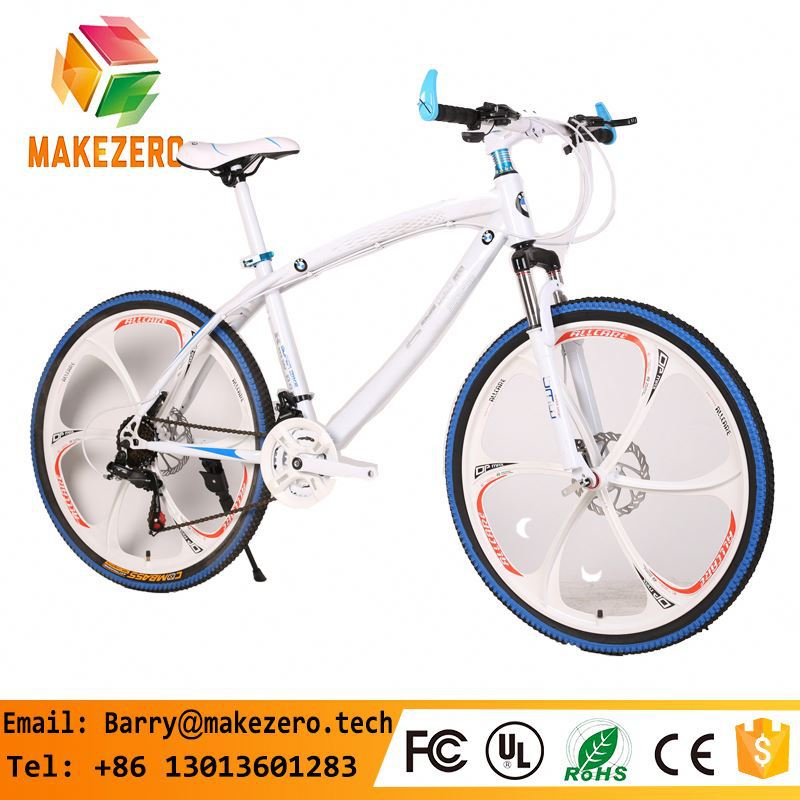 Steel Full Suspension Child Bicycle/ Kid Mountain Bike/ MTB Bicycle for Boy Children