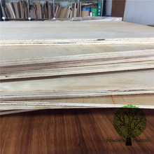 laminated pine board pine plywood