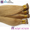 Fashion 2015 Wholesale i tip/micro ring/micro links keratin hair extensions