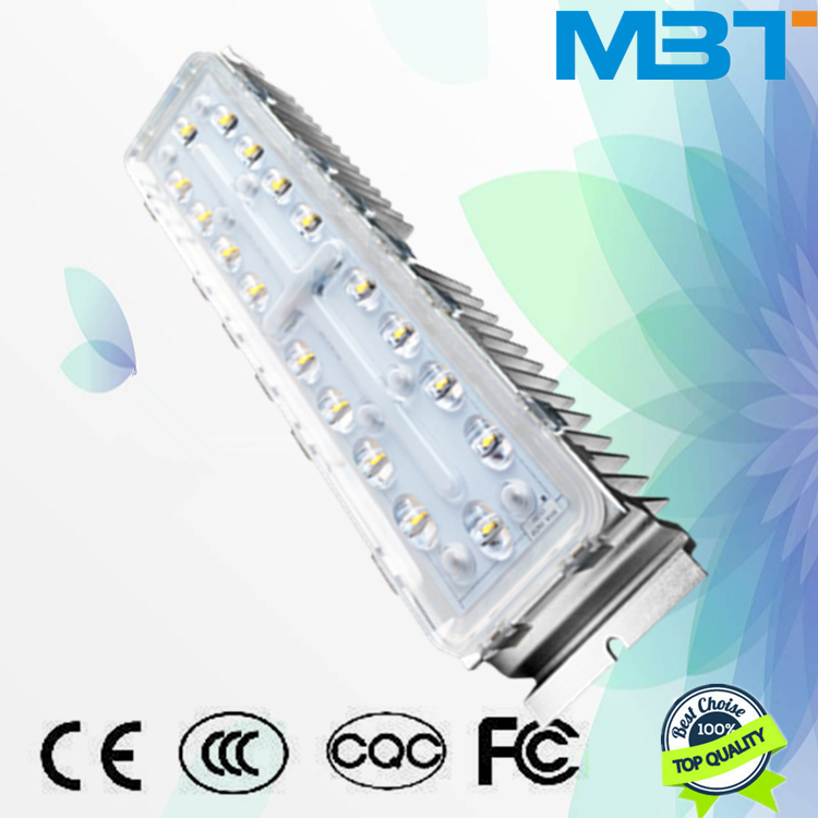 led module IP67 50W Aluminum 40W led street light module with different lens for optional LPL mbt