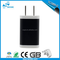 Travel Wall Charger for blackberry Playbook