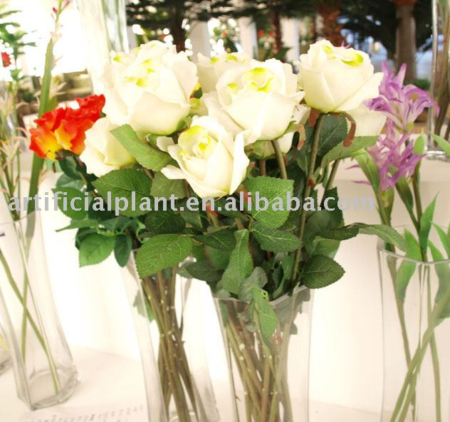 Artificial Flower+