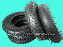 3.25-8 3.50-8,4.00-8 wheelbarrow tyre tube