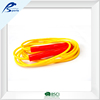New Arrival Funny Pvc Rope Skipping