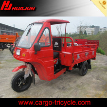 handicapped tricycle/motor tricycle/battery rickshaw