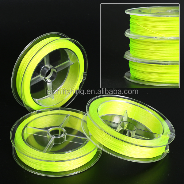 new products low price fly fishing backing line