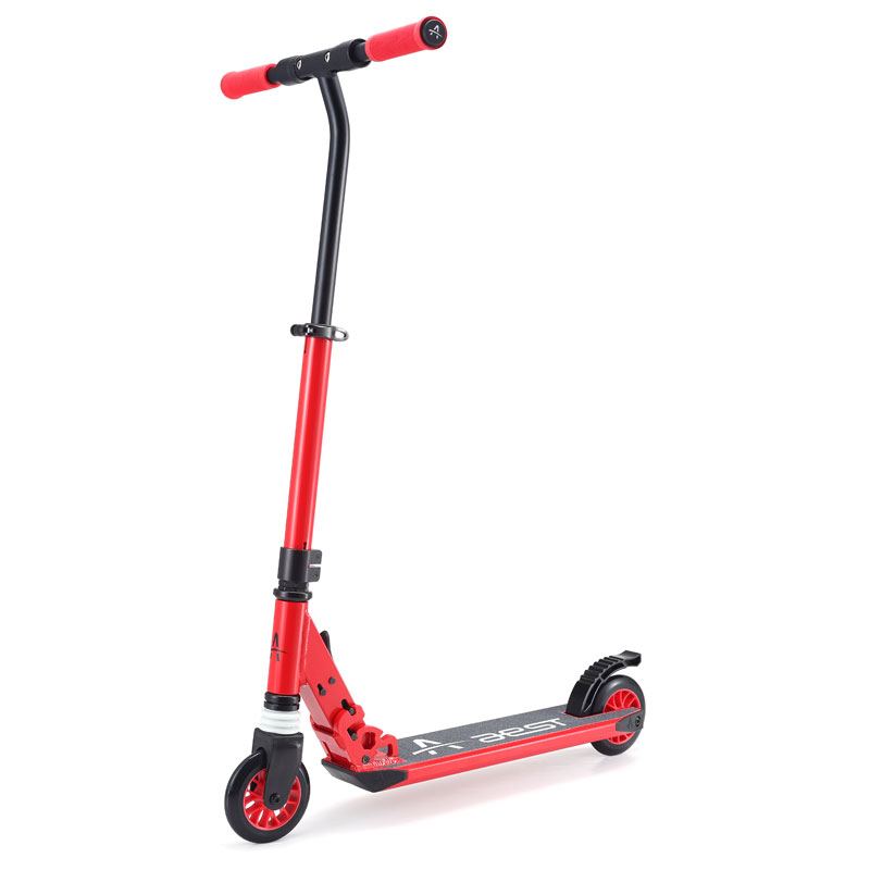 mini folding 2 wheel scooter for sale