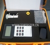 Petrol Octane Rating/Fuel Octane Test Unit/Portable Octane Analyzer