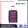 COQBV Cheap Affordable Carry On Luggage