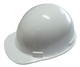 China cheap high quality SLH-F-6 suer Fiber glass construction industrial worker working standard safety helmet