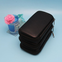 shockproof eva tool case