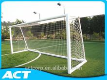 high quality recliner stadium seat pop up soccer goal soccer goal frame for football pitch