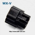 Car 3 Poles Connectors Good Quality 174359