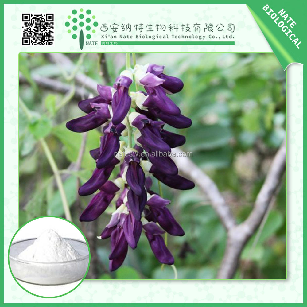 100% Natural Pain relieve Mucuna Pruriens Extract L-dopa 99% by HPLC