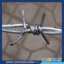 China manufacturer cheap good quality Zhuoxing ports green fenc for sale