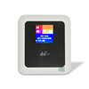 Wholesale Mini 4G LTE Wifi Router Smart Wifi Router With 5200 Mah Power