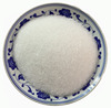 /product-detail/high-quality-mkp-0-52-34-monopotassium-phosphate-in-phosphate-fertilizer-60417353450.html