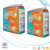 Cheapest baby diapers from China manufacturer of baby diaper