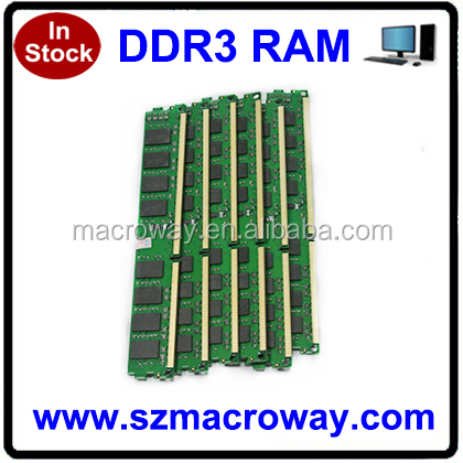 100% tested 64mb*8 tablet ddr3 1gb ram for desktop
