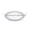 Dimmable smd2835 mini led downlight 3w