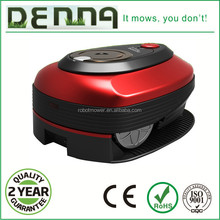 Denna newest type robot lawn mower, Fully automatic and fashionable