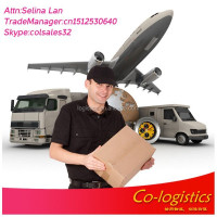 air freight cost to india -Selina(skype:colsales32)