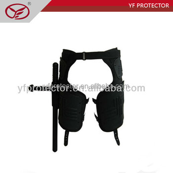 YF105 Thigh -Protector/thigh guard/THIGH SUPPORTER
