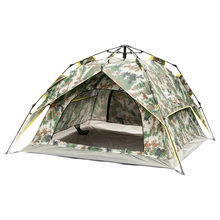 Waterproof military Outdoor import army teepee camping <strong>tent</strong> with mosquito net
