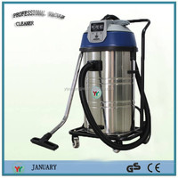"""industrial floor vacuum cleaner and electric feul industrial vacuumc leaner"""