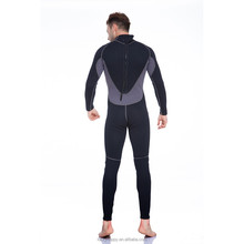 Neoprene fabric 3mm surf wet suit