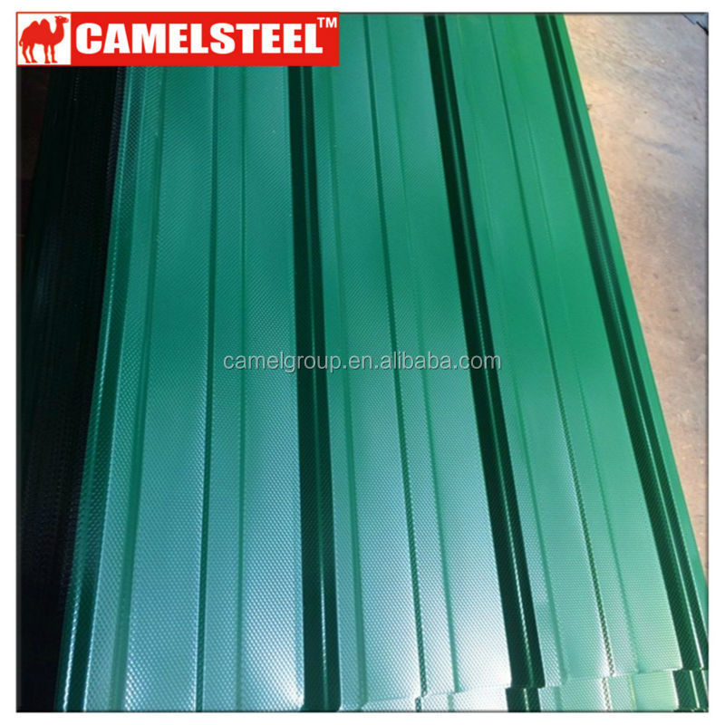 Bookcases steel plate price per kg -GL galvalume steel plate