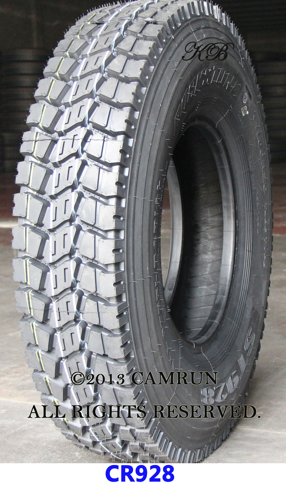 Southeast Asia best selling truck tire sizes 1100R20,1000r20 928