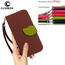 Newest Folio Wallet PU Leather Case For Lenovo K3 Note A2020 S850 S90 Lemon 3 Vibe P1 P2 Cover Flip Case With Card Holder