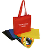 wholesales cheap recycled custom promotion standard 100% cotton shopping cotton bag wholesale tote bags no minimum